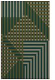 rug #1296445 |  check rug