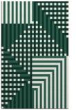 rug #1296467    green check rug