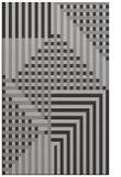 rug #1296527 |  check rug