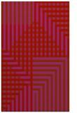 rug #1296606 |  check rug