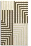 new yorker rug - product 1296655