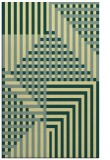 new yorker rug - product 1296667