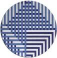 rug #1296999 | round popular rug