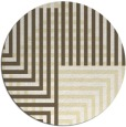 new yorker rug - product 1297024