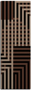 new yorker rug - product 1297083