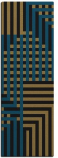 new yorker rug - product 1297095
