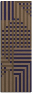 new yorker rug - product 1297172
