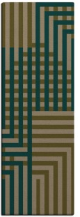 new yorker rug - product 1297180