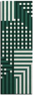 new yorker rug - product 1297203
