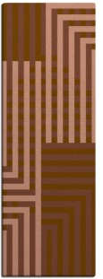 new yorker rug - product 1297219