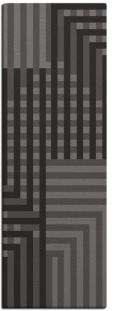 new yorker rug - product 1297223