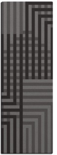 new yorker rug - product 1297224