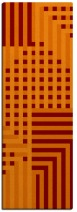 new yorker rug - product 1297279