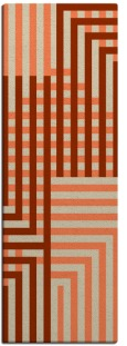 new yorker rug - product 1297288