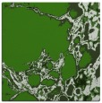 rug #1297579   square light-green abstract rug