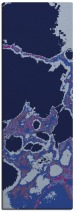 decay rug - product 1298943