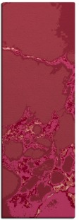 decay rug - product 1299143