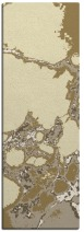 decay rug - product 1299231