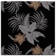 rug #1299283   square black natural rug