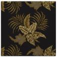 rug #1299295 | square mid-brown natural rug