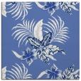 rug #1299323 | square blue natural rug