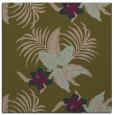 rug #1299387   square brown natural rug