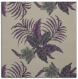 rug #1299463 | square purple natural rug