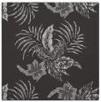 rug #1299499 | square red-orange natural rug