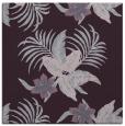 rug #1299531   square purple natural rug