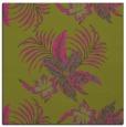 rug #1299623   square light-green rug