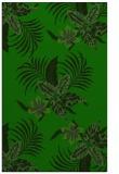rug #1300219 |  natural rug