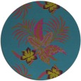 rug #1300459 | round natural rug