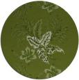 rug #1300507   round natural rug