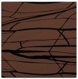 rug #1301131   square black natural rug