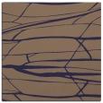 rug #1301219   square beige popular rug