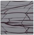 rug #1301371   square purple natural rug