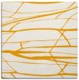 rug #1301471   square light-orange natural rug
