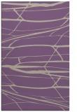 rug #1302039    purple natural rug