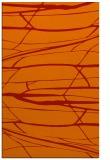 rug #1302115 |  red natural rug