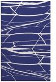 rug #1302151 |  white natural rug