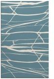 rug #1302163 |  natural rug