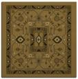rug #1302977   square borders rug