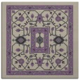 thurles rug - product 1303144
