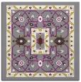 rug #1303148   square borders rug
