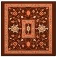 thurles rug - product 1303179