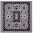 rug #1303211 | square purple popular rug