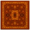 thurles rug - product 1303232