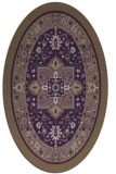thurles rug - product 1303575