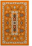 rug #1303691 |  beige borders rug
