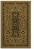 rug #1303713 |  borders rug
